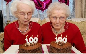 100th Birthday Celebration Ideas to Celebrate a Existence Well Resided with Buddies and Family