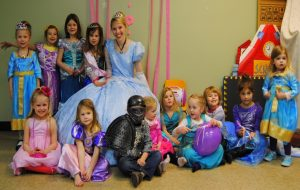 Turn it into a Better Day With Children's Party Entertainment