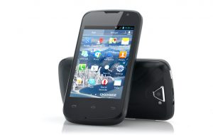 Music Cell Phones: Giving An Improved Music Experience