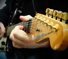 Purchasing a Backing Track – What You Need to Know