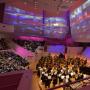 Classical Retreat: A Musical Tour in Miami