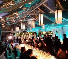 Able Trade Event Organisers Are Required for Business' Promotion
