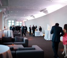 How To Organize A Picture-Perfect Corporate Event?