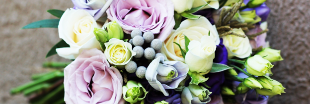 Choosing the Perfect Flower Delivery Service