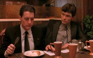 Learn About Twin Peaks Before Watching Revival