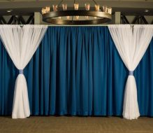 Why it's Better to Consider Event Rentals in Charlotte than Do it Yourself?