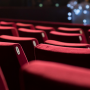5 Reasons Why It Is Great to Visit the New Weston Movie Theater