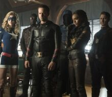 Are You Ready for Season 2 of Stargirl?