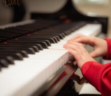 The Easiest Musical Instruments to Learn for Adults